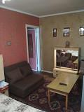 1 комнатная квартира посуточно, 31 м<sup>2</sup> Алматы