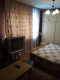 1-комнатная квартира посуточно, 31 м<sup>2</sup> Алматы