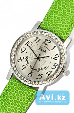 Оптом кому продать часы часа volvo нормо стоимость