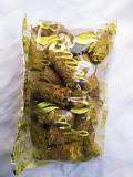 Брикетированные капсулы адыраспан, исирик, гармала - антисептик доставка из г.Алматы