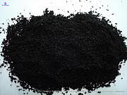 Наша организация покупает б/у катионит остатки анионит, сульфоуголь нелеквид Алматы