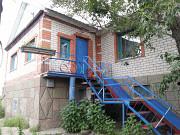 Загородный дом 200 м<sup>2</sup> на участке 10 соток Нур-Султан (Астана)