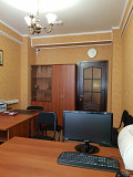 Офисное помещение За границей