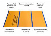 Термоэлектроматы для прогрева бетона Алматы