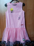 Платья для девочки Костанай
