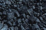 Продаем оптом большим оптом уголь все фракции большие, среднии мелкии все марки Сспк Ссом Ссмшс Сср Д Алматы