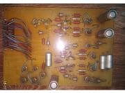 Блок реверса стола и стойки 3л722 Актобе