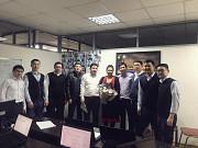 Бухгалтерские Курсы | Астана Нур-Султан (Астана)