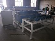 Сварная машина для сетки Нур-Султан (Астана)
