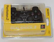 Игры Sony Playstation 2 доставка из г.Алматы