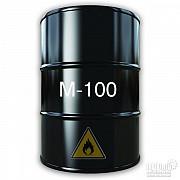 Мазут М-100 Алматы