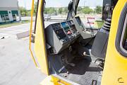 Grove Gmk 5220 2012 года выпуска под заказ с Европы Алматы
