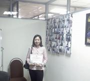 Бухгалтерские Курсы / Астана / Бухгалтерский учёт, Налоговый учёт + 1С 8.3 Нур-Султан (Астана)
