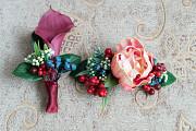 Свадебный набор Алматы