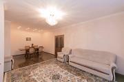 2 комнатная квартира посуточно, 90 м<sup>2</sup> Нур-Султан (Астана)