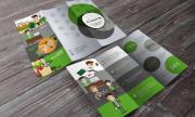Дизайн, Логотипы, Визитки, Буклеты, Баннеры, Создание сайтов Усть-Каменогорск