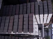 Перемычки бетонные всех размеров 2пб, 3пб, 5пб Нур-Султан (Астана)