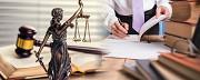 Юридическая помощь в спорах с банками, Мфо и прочими организациями Алматы