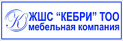Дизайнер-конструктор  Алматы