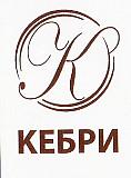 Рабочий  Алматы