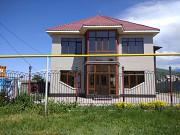 Универсальное здание под бизнес, под дом, под что угодно Алматы