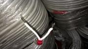 Греющий, нагревательный кабель продам доставка из г.Шымкент