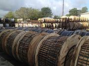 Продам кабель резиновый нршм, нршмэ доставка из г.Шымкент