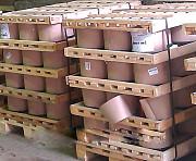 Эмальпровод продам пэтв-2, пэт- 155, пэт-200, пэмс доставка из г.Шымкент