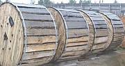 Кабель силовой продам пввнг(а)-ls, апввнг(а)-ls, пвбп, апвбп, пвбпг доставка из г.Шымкент