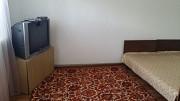 Сдам небольшой благоустроенный дом Тараз