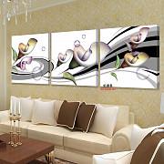 Модульные картины на заказ Нур-Султан (Астана)