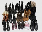 От 70 рублей за кг. оптом сумки, обувь Нур-Султан (Астана)