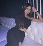 Erotic massage Атырау