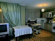3 комнатная квартира, 65 м<sup>2</sup> Уральск