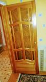3-комнатная квартира, 65 м<sup>2</sup> Уральск