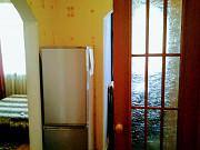 1-комнатная квартира, 33 м<sup>2</sup> Уральск