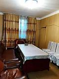 Сдаю дом посуточно Алматы
