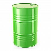Титан четырёххлористый особо чистый Стп ТУ Комп 3-536 -12 Нур-Султан (Астана)