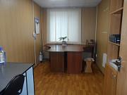 Продаю офис Темиртау
