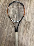 Продам теннисную ракетку Алматы