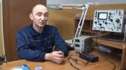 Алексей Пахомов Видеокурсы автодиагностика, электрика, чип тюнинг Нур-Султан (Астана)