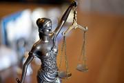 Юридическая защита от коллекторов Алматы