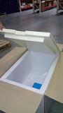 Термоконтейнер. Для перевозки лекарств, продуктов, напитков и т.д Алматы