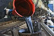 Нефть сырая товарная легкую среднию Алматы