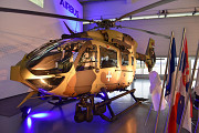 Airbus Helicopters H 125 (as 350 B3e 2019 года выпуска Алматы