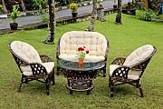 Мебель из ротанга Актау