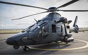 Airbus Helicopters H130 под заказ с Европы Алматы