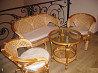 Мебель из ротанга Шымкент
