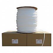 Шнур уплотнительный для деформационных швов Алматы