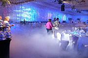 Светооборудование, Дым и снег машины и многое другое, все для диско Нур-Султан (Астана)